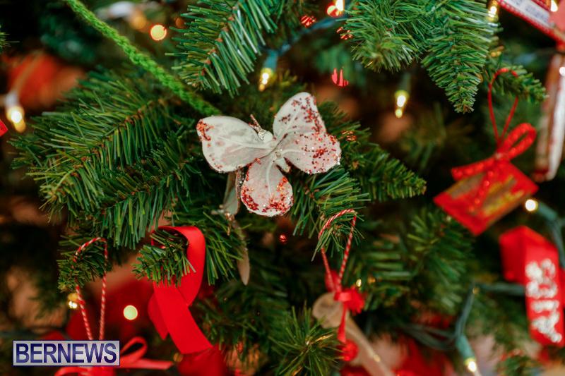 Sylvia-Richardson-Care-Facility-Christmas-Decorations-Bermuda-December-20-2017-6572