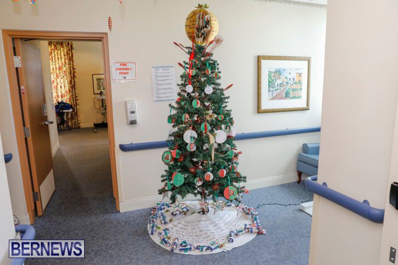 Sylvia-Richardson-Care-Facility-Christmas-Decorations-Bermuda-December-20-2017-6590