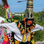 Warwick Gombey Troupe Bermuda, December 26 2017-7820