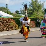 Warwick Gombey Troupe Bermuda, December 26 2017-7825