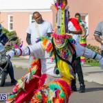 Warwick Gombey Troupe Bermuda, December 26 2017-7839