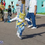 Warwick Gombey Troupe Bermuda, December 26 2017-7855