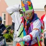 Warwick Gombey Troupe Bermuda, December 26 2017-7913