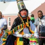 Warwick Gombey Troupe Bermuda, December 26 2017-7943