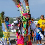 Warwick Gombey Troupe Bermuda, December 26 2017-7966