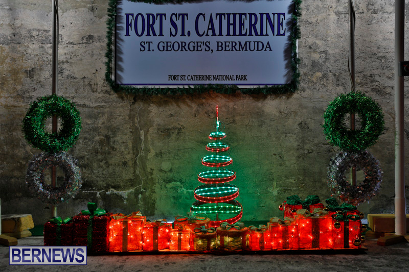 Ye-Olde-Forte-Alite-at-Fort-St.-Catherine-Bermuda-December-15-2017-5172