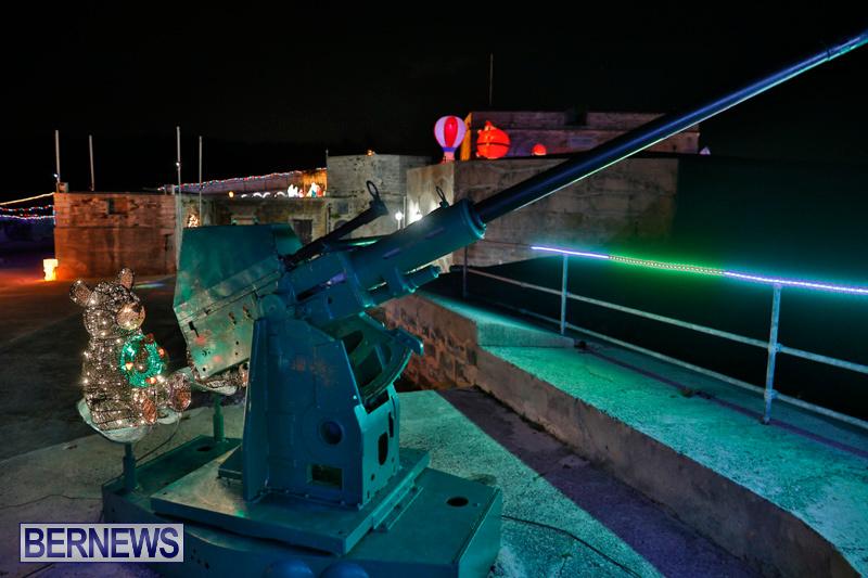 Ye-Olde-Forte-Alite-at-Fort-St.-Catherine-Bermuda-December-15-2017-5356