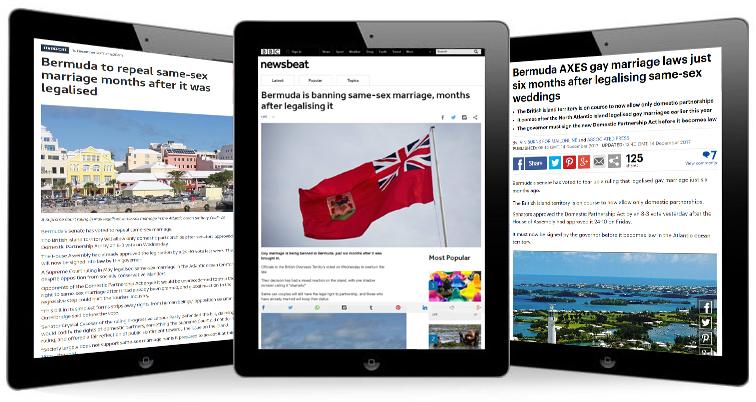 articles overseas Bermuda Dec 15 2017 (2)