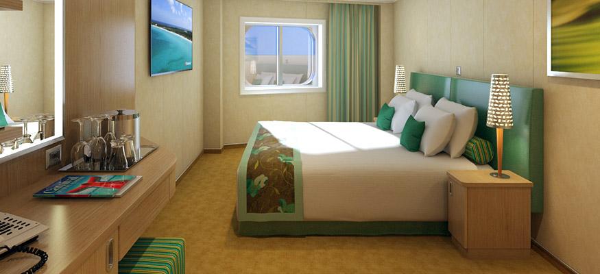 carnival-horizon-cruise-ship-generic-2018-15