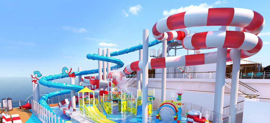 carnival-horizon-cruise-ship-generic-2018-21