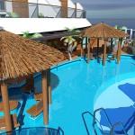 carnival-horizon-cruise ship generic 2018 (8)