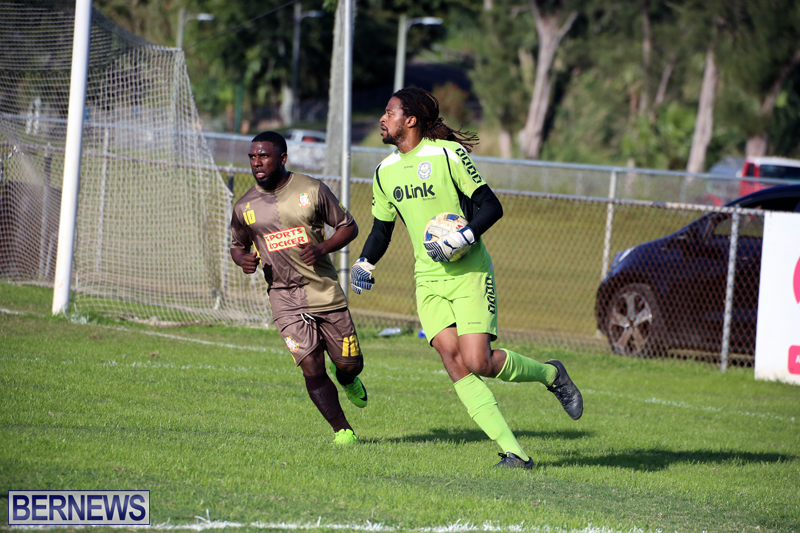 football-Bermuda-Dec-20-2017-13