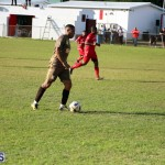 football Bermuda Dec 20 2017 (18)