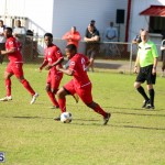 football Bermuda Dec 20 2017 (2)
