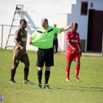 football Bermuda Dec 20 2017 (7)
