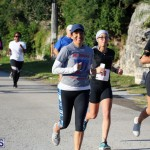 running Bermuda Dec 20 2017 (13)