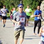 running Bermuda Dec 20 2017 (15)