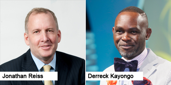 2018 BCC Speakers Bermuda Jan 19 2018