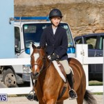 Auto Solutions RES Spring Show Bermuda, January 20 2018-2558