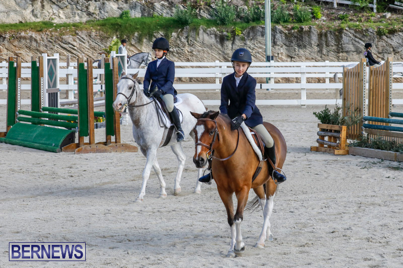 Auto-Solutions-RES-Spring-Show-Bermuda-January-20-2018-2574