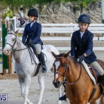 Auto Solutions RES Spring Show Bermuda, January 20 2018-2575
