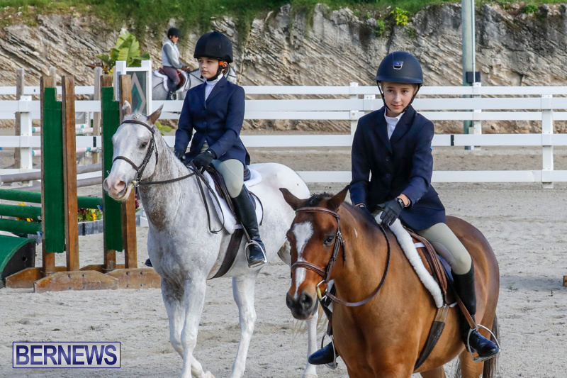 Auto-Solutions-RES-Spring-Show-Bermuda-January-20-2018-2575