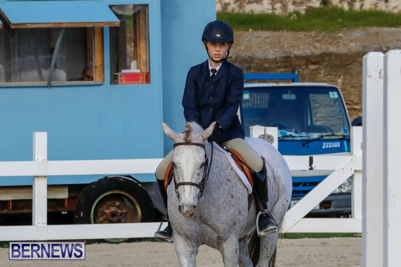 Auto-Solutions-RES-Spring-Show-Bermuda-January-20-2018-2612