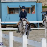Auto Solutions RES Spring Show Bermuda, January 20 2018-2615