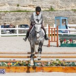 Auto Solutions RES Spring Show Bermuda, January 20 2018-2742