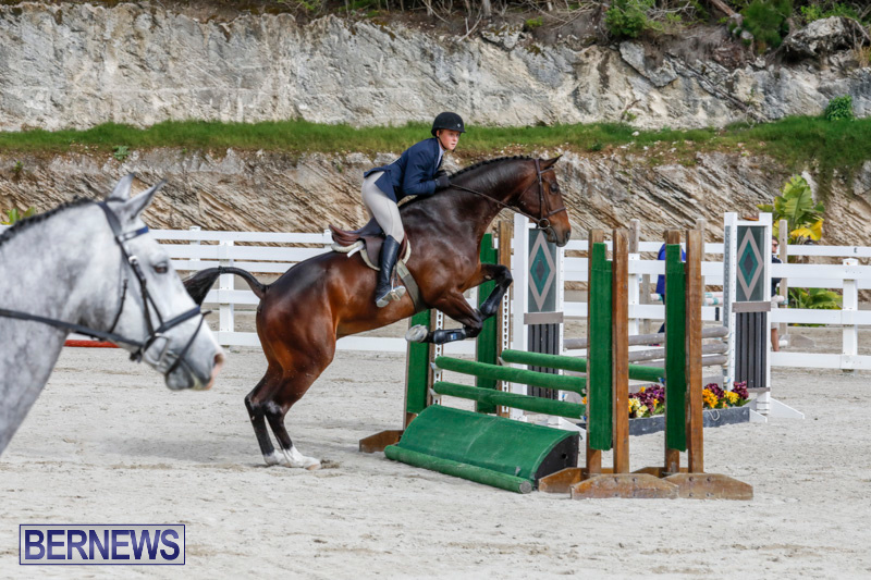 Auto-Solutions-RES-Spring-Show-Bermuda-January-20-2018-2804
