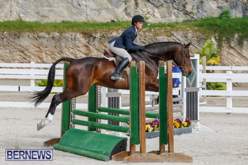 Auto-Solutions-RES-Spring-Show-Bermuda-January-20-2018-2835