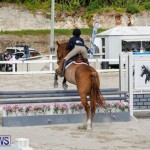 Auto Solutions RES Spring Show Bermuda, January 20 2018-2850