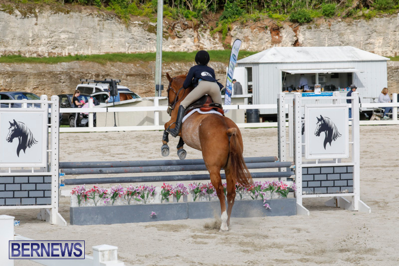 Auto-Solutions-RES-Spring-Show-Bermuda-January-20-2018-2850
