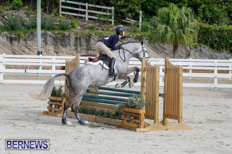 Auto-Solutions-RES-Spring-Show-Bermuda-January-20-2018-2876