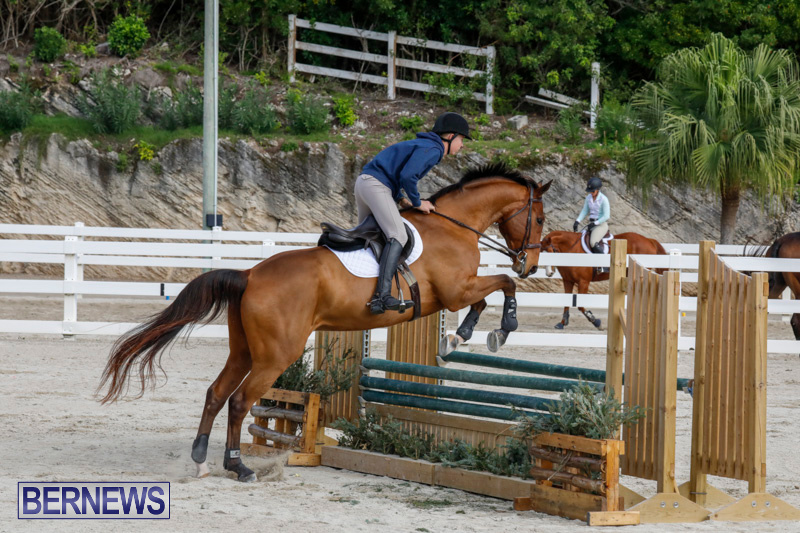 Auto-Solutions-RES-Spring-Show-Bermuda-January-20-2018-2893