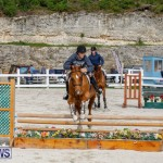 Auto Solutions RES Spring Show Bermuda, January 20 2018-2925