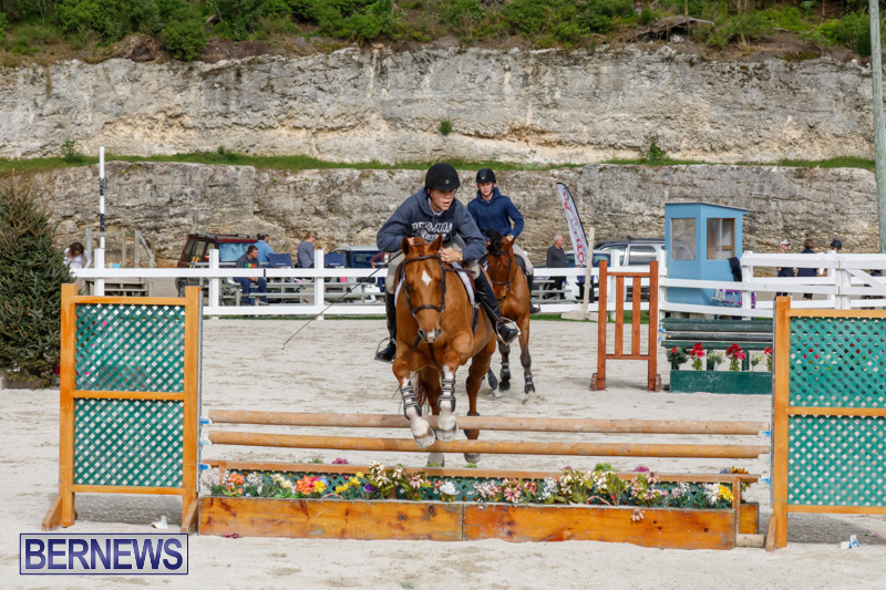 Auto-Solutions-RES-Spring-Show-Bermuda-January-20-2018-2925