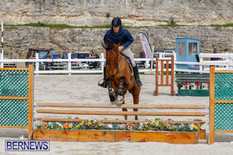 Auto-Solutions-RES-Spring-Show-Bermuda-January-20-2018-2927