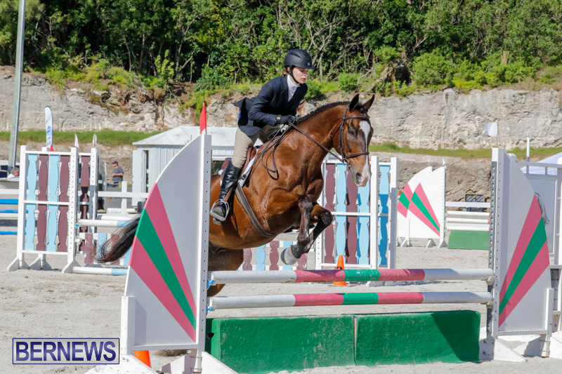 Auto-Solutions-RES-Spring-Show-Bermuda-January-21-2018-5033