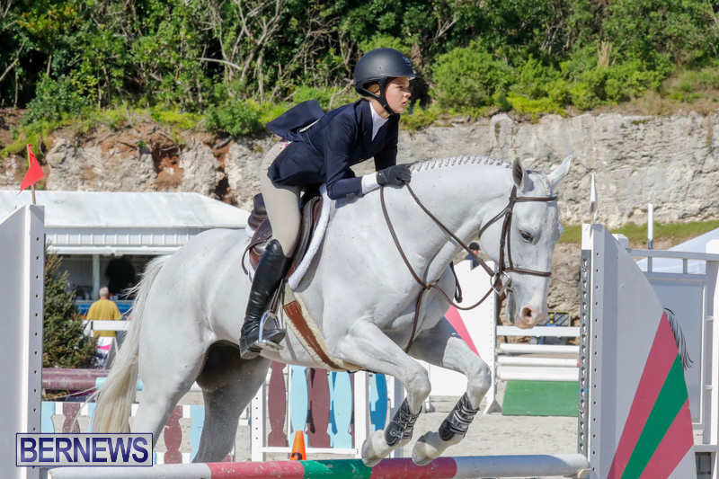 Auto-Solutions-RES-Spring-Show-Bermuda-January-21-2018-5093