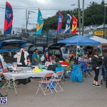 Auto Solutions Ultimate NFL Tailgate Party Bermuda, January 13 2018-5714