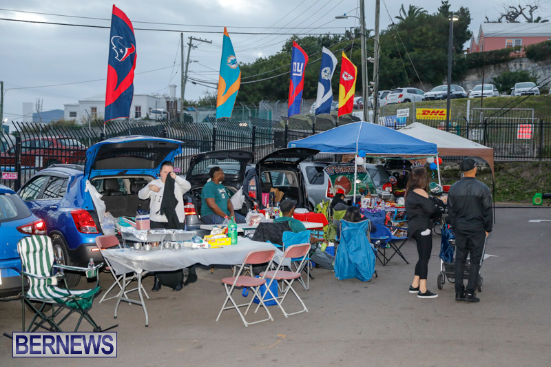 Auto-Solutions-Ultimate-NFL-Tailgate-Party-Bermuda-January-13-2018-5714