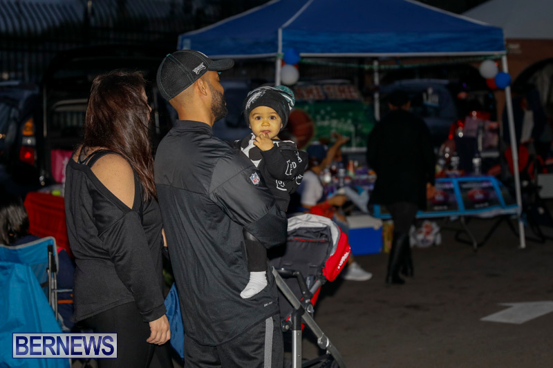 Auto-Solutions-Ultimate-NFL-Tailgate-Party-Bermuda-January-13-2018-5717