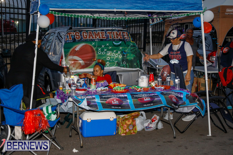 Auto-Solutions-Ultimate-NFL-Tailgate-Party-Bermuda-January-13-2018-5719