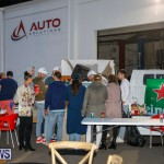 Auto Solutions Ultimate NFL Tailgate Party Bermuda, January 13 2018-5722