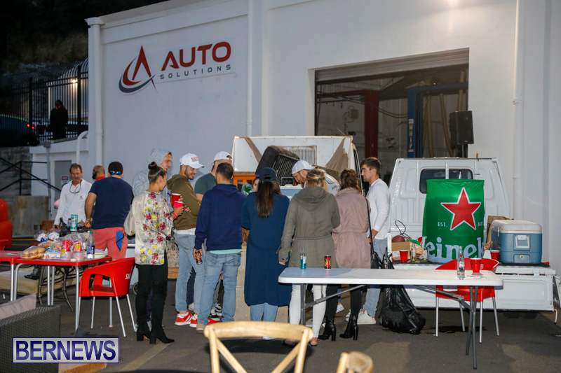 Auto-Solutions-Ultimate-NFL-Tailgate-Party-Bermuda-January-13-2018-5722