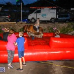 Auto Solutions Ultimate NFL Tailgate Party Bermuda, January 13 2018-5731