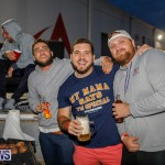 Auto Solutions Ultimate NFL Tailgate Party Bermuda, January 13 2018-5736