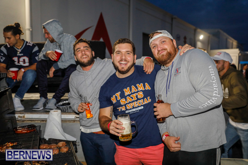 Auto-Solutions-Ultimate-NFL-Tailgate-Party-Bermuda-January-13-2018-5736