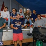 Auto Solutions Ultimate NFL Tailgate Party Bermuda, January 13 2018-5741